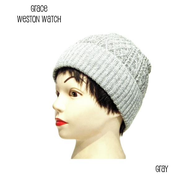 GWGR1.jpg