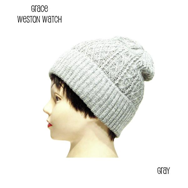 GWGR2.jpg
