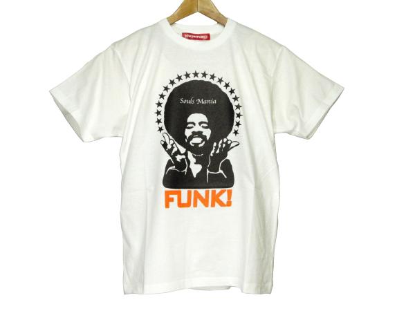 funk2.jpg
