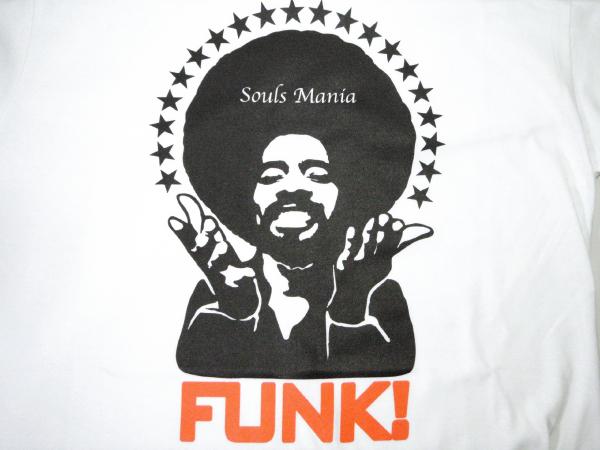 funk24.jpg