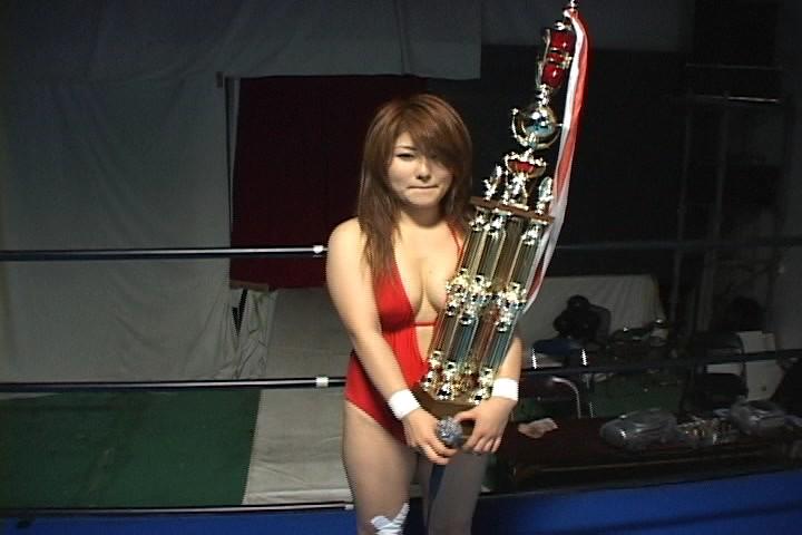 yuriyu165