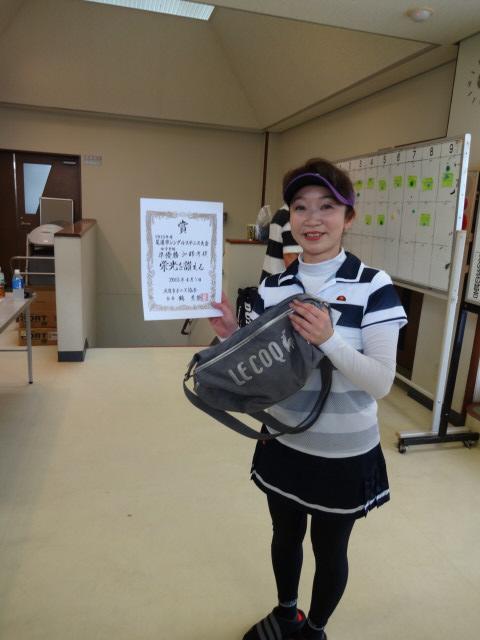 jyoyu9_011.jpg