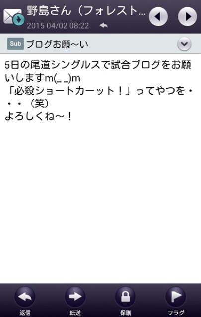 jyoyu9_012.jpg