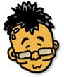 Pho001_kiri_tenchi_mini.png