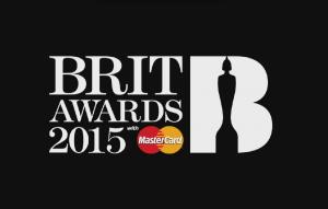 BRITS[1]_convert_20150227170123