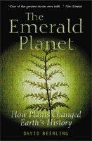 原著Emelald Planet
