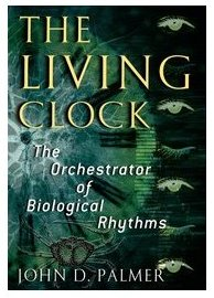 原著 The Living Clock
