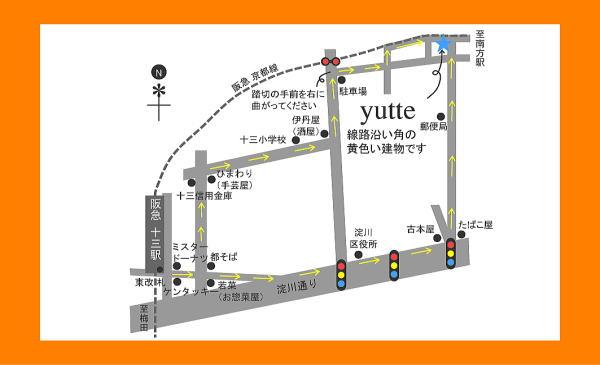 map_j2.jpg