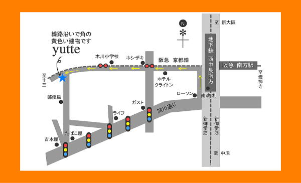 map_m1.jpg