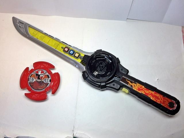 忍者一番刀 (7)