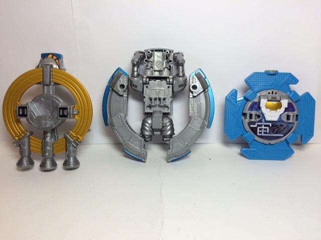 UFOマル06