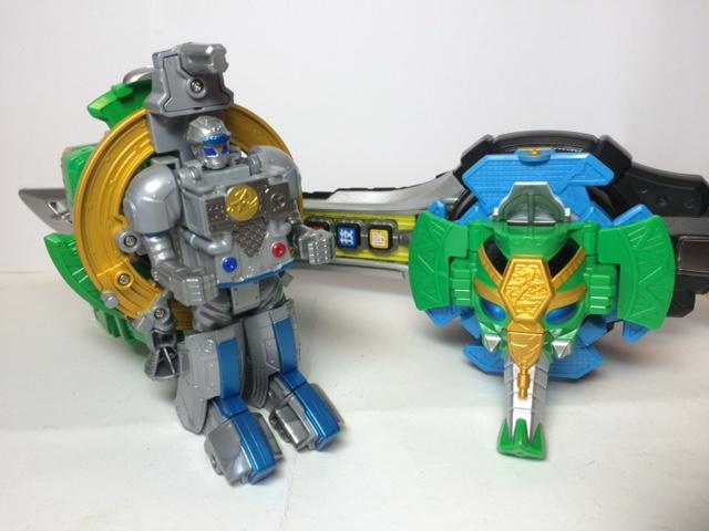 UFOマル61