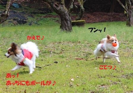 かえ+こてつ