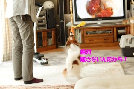 たけちゃん+りん2