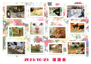 20151025譲渡会