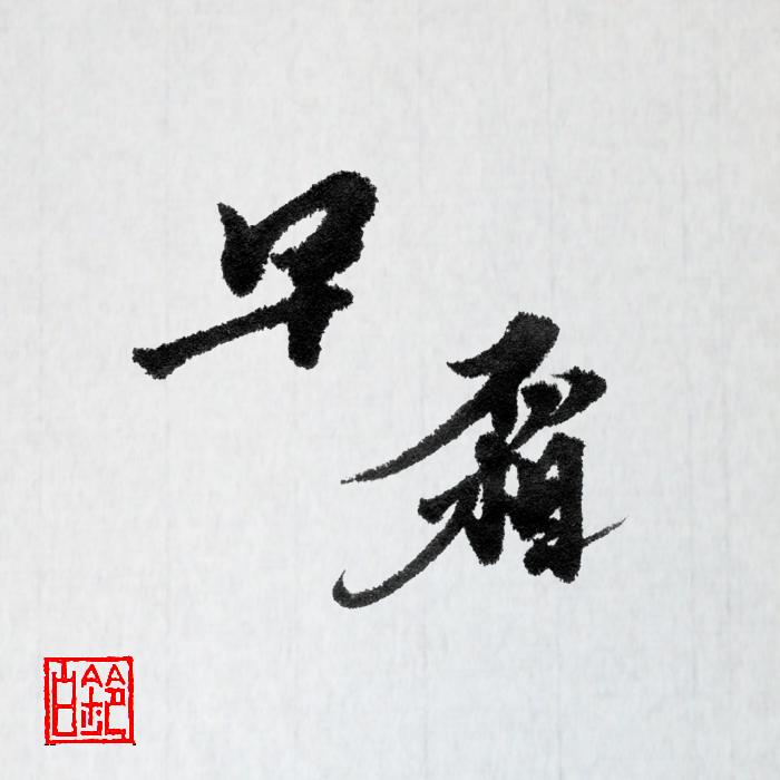 270217-3hayashimo_onedrow.png