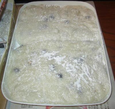黒豆餅 (5)