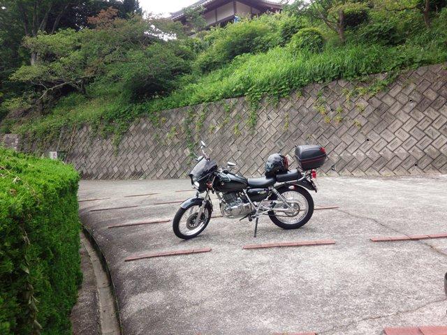 花山院01