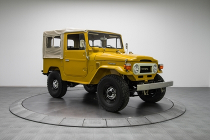 1976-Toyota-FJ40-Land-Cruiser_264114_low_res.jpg