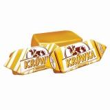krowki-mleczne-milky-cream-fudge-300g_20150401211558330.jpg