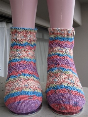 BeCoolSocks-009.jpg