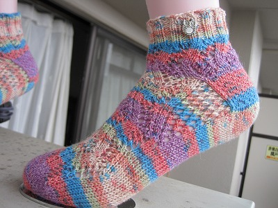BeCoolSocks-011.jpg