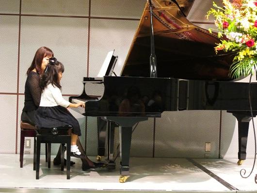 2014blgピアノ0