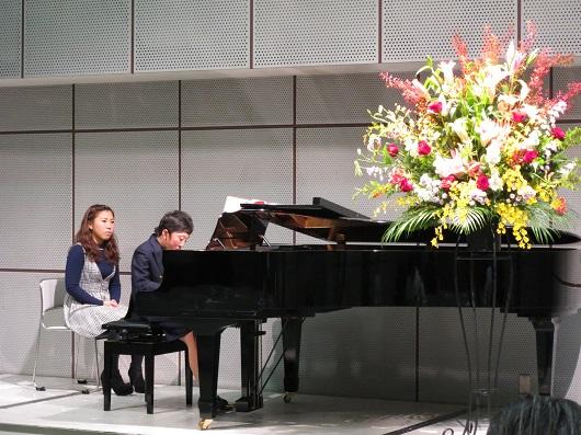 2014blgピアノ1