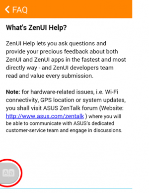 zenfon215_convert_20150110105715.png
