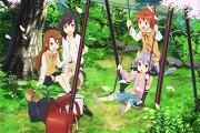 TVアニメ『のんのんびより』公式サイト(1)