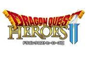 DQ_HEROES2_logo_RGB(1).jpg