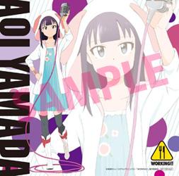 charatokuten_sofmap.jpg