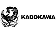 kadokawa_kyubi(1).jpg