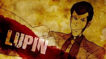 lupinPV_12.jpg