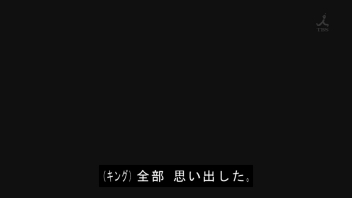 strt-b1424592717991.jpg