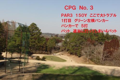 CIMG1855-2.jpg