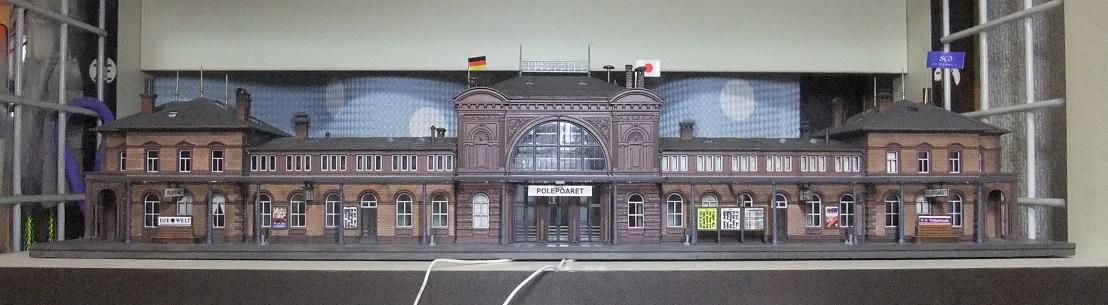 Bonn_HBF.jpg