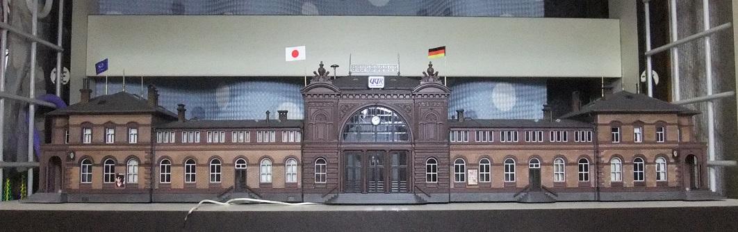 Faller_Bonn_Hauptbahnhof.jpg