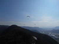 15.1.24 北峰・空撮②