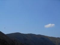 15.4.26 吾川・空撮②