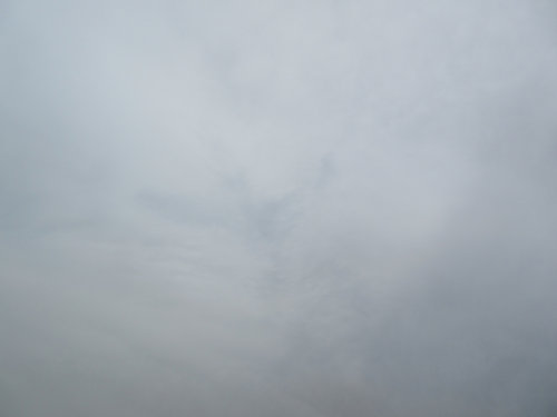 15.03.31.空