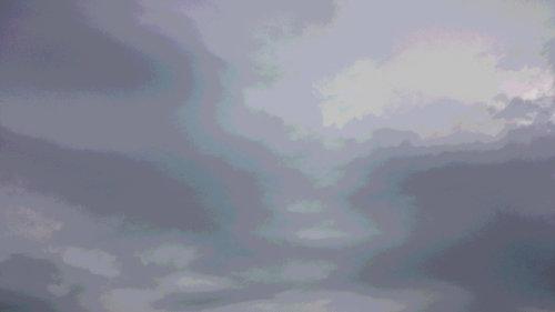 15.04.17.空