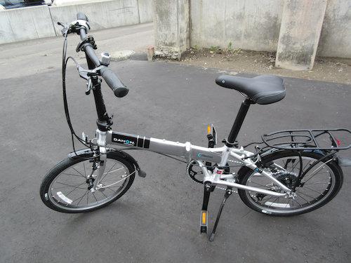 15.04.25.自転車1
