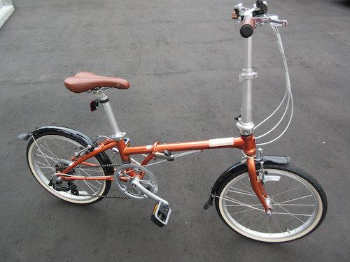 15.04.25.自転車