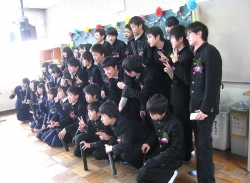IMG_2297新