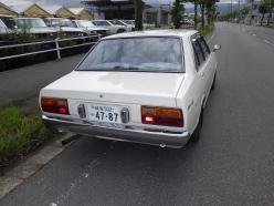 RIMG8079.jpg