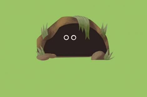 00-00-burrow.jpg