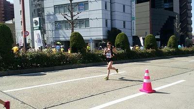 名古屋2015-1