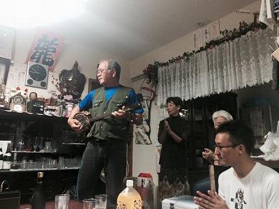 2015宮古島2