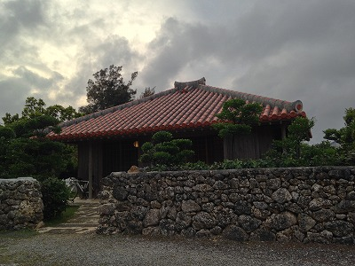 2015宮古島3